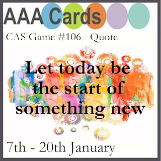 https://aaacards.blogspot.com/2018/01/cas-game-106-quote.html