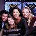 9 lições valiosas que Grey's Anatomy nos ensinou