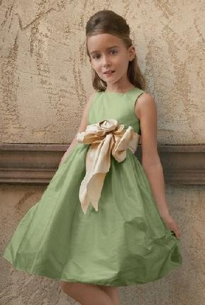 4893b1f4a Vestidos de boda de niña - Kit manos libres parrot mki9100