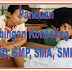 Panduan Bimbingan Konseling (BK) SD, SMP, SMA, SMK