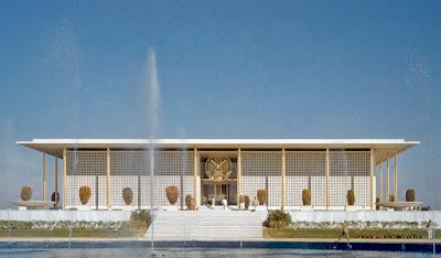 US_Embassy_New_Delhi