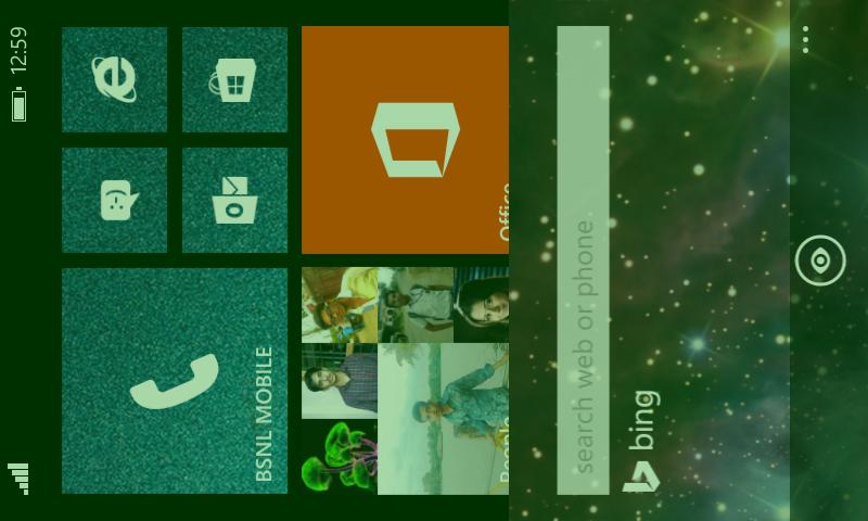 wp ss 20140513 0079 - 25 Windows Phone Screenshots you really miss to take