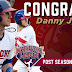 Bisons' Danny Jansen named International League Postseason All-Star