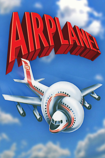 airplane-movie-review-1980