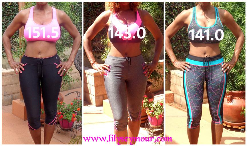 Albolene Weight Loss Before And After Blog Dandk