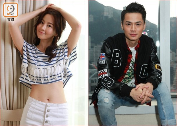 tvb dating couples 10 real-life couples which feature television actors that you had no idea hopkins is linked to many women, but rumors that these two have been dating have.
