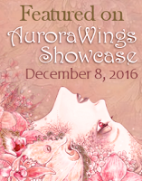 stamp by aurora wings showcase badge