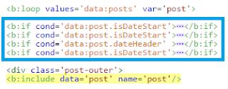 xóa đoạn HTML