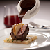 REGENT SEVEN SEAS CRUISES® PERFECTS CULINARY EXPERIENCE ON SEVEN SEAS SPLENDOR TM