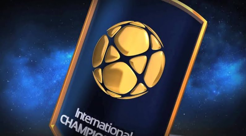Dove Vedere Roma-Tottenham e Milan-Manchester United Streaming | International Champions Cup