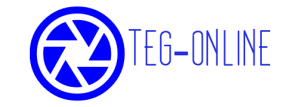 Teg-online.com