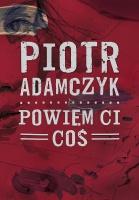 http://dobraliteratura.pl/produkt/powiem-ci-cos/