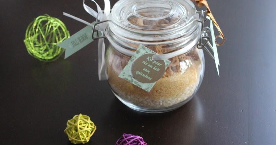 papilles on off kit sos riz au lait aux sp culoos cadeau gourmand etiquettes imprimer. Black Bedroom Furniture Sets. Home Design Ideas