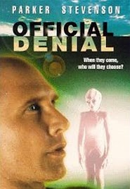 Official Denial (1993)