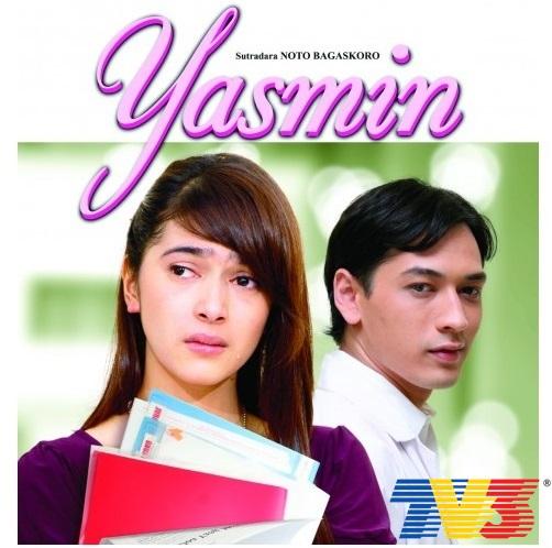 Original Sound Track OST Sinetron Yasmin TV3, lagu tema drama Sinetron Yasmin TV3, lagu latar, download OST Sinetron Yasmin TV3, tonton video klip lagu Diantara Kalian : D'Masiv
