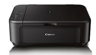 Canon PIXMA MG3245  Descargar Drivers