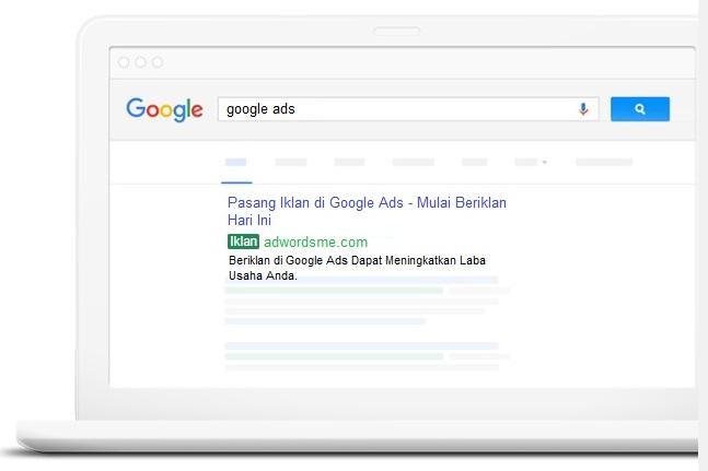 iklan-google-ads