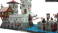 LEGO-Lion-Knights-Castle-Undead-MOC-02.j