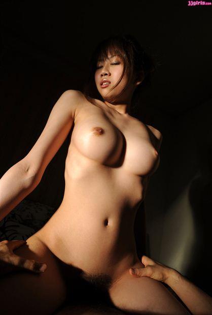 Naked asian girls cute beautiful