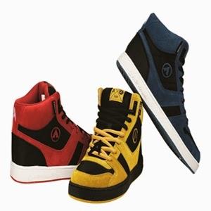 Harga Sepatu Airwalk