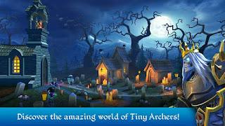 Tiny Archers v1.28.05.0