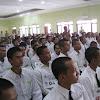 Informasi Agustus 2018, Lowongan Kerja Terbaru (SMA/SMK)