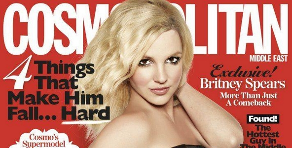 http://beauty-mags.blogspot.com/2016/04/britney-spears-cosmopolitan-middle-east.html
