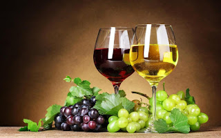 The Málaga Food Guide, Málaga Food Guide, Málaga Food News, Recommendation, Ordering wine in Spain,