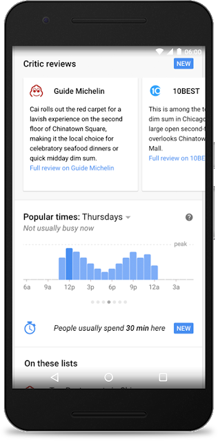 Official Google Blog Introducing A New Youtube App For: Official Google Webmaster Central Blog: Showcase Your Site