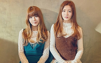 http://ourblogaboutkorea.blogspot.hu/p/wable.html