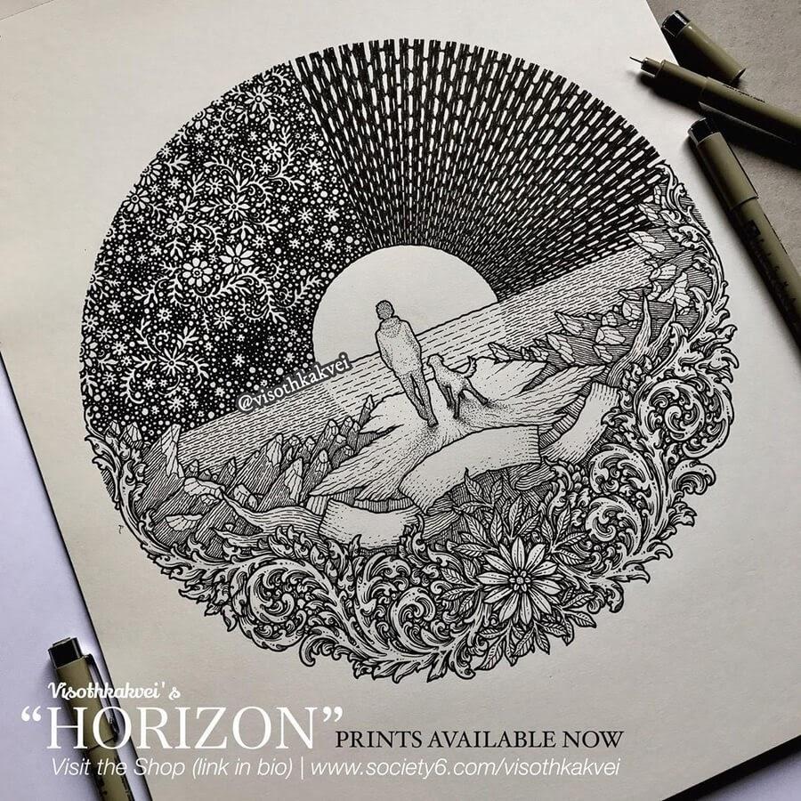 05-Horizon-Visoth-Kakvei-www-designstack-co