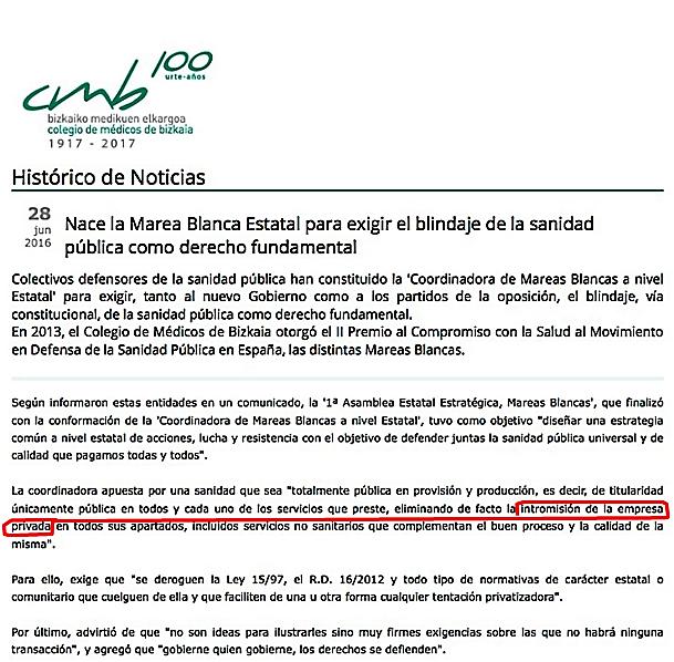 a9b6a09c85 Aspecto que presentaba en febrero de 2017 el ala derecha cerrada de la  segunda planta del Hospital Infanta Elena en Huelva.