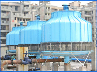 http://pimg.tradeindia.com/00756288/b/1/Cooling-Tower-Water-Treatment-Chemicals.jpg