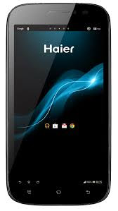 haier-usb-driver-for-all-models-free-download