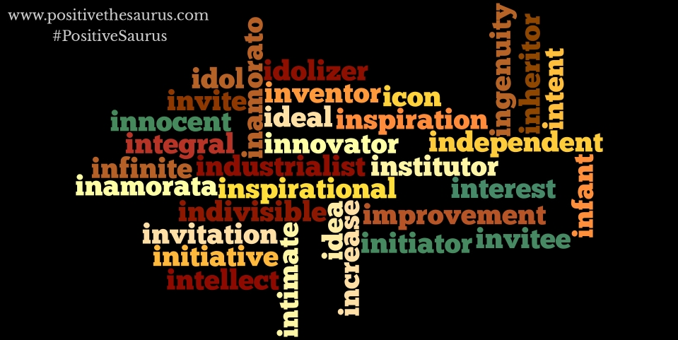 Positive Words For A Resume Hooperswar Exaple Resume And