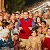 ट्यूब लाइट समीक्षा हिंदी मूवी रिव्यु ( Tubelight Review  in Hindi)