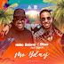 Hélio Baiano & Biura feat. Rui Orlando - Mo Bday (Afro Pop)