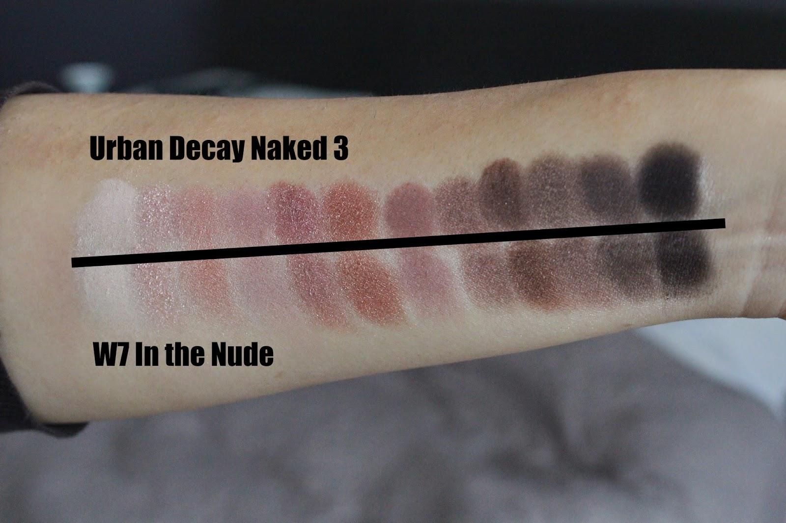 Et Naked 29