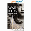 My Review of War Kids by H.J. Lawson