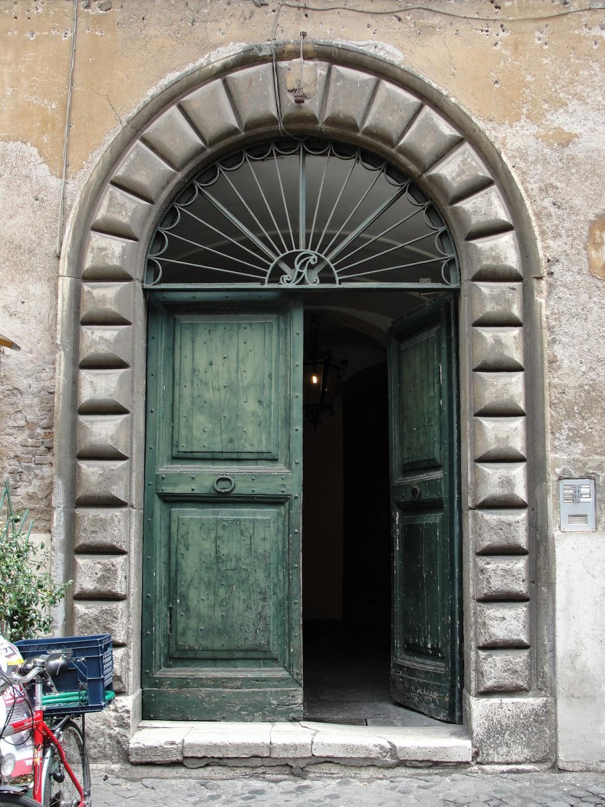 Itália, Europa