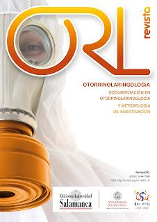 ORL 2016
