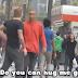 Life Stories | Το κοινωνικό πείραμα που σίγουρα θα σε κάνει να σκεφτείς πολλά για τον εαυτό σου (video)