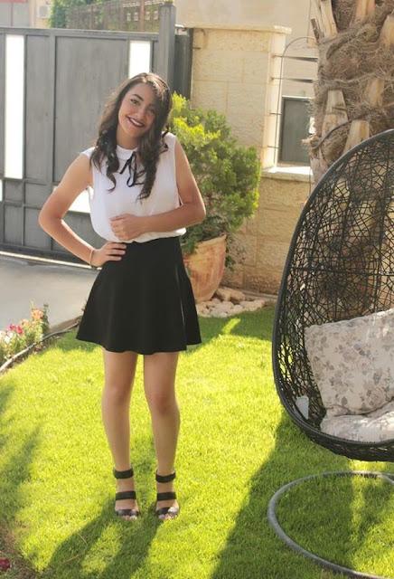 faldas cortas para mujeres