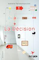http://antredeslivres.blogspot.fr/2017/03/la-decision.html