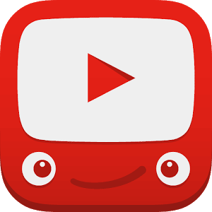 YouTube Kids Latest APK