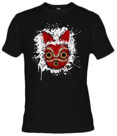 https://www.fanisetas.com/camiseta-mononoke-p-3895.html?osCsid=e1bmshbrl376m3388dismnsrb6