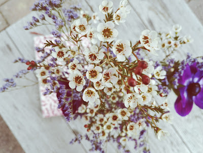 blumenliebe-fruehling-fotografie