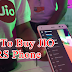 How To Book Reliance JIO Feature Phone Rs 999 In Hindi