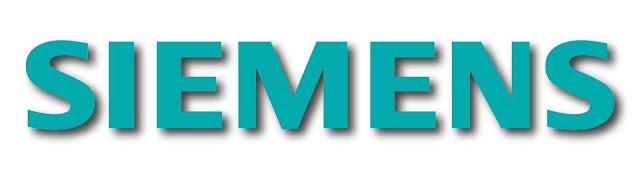 Siirt Siemens Yetkili Servisi
