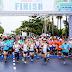 2016 花蓮海洋馬拉松 | 賽事照片